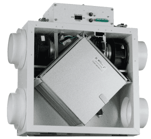 erv-d-control-industrial-commercial-small-large-residential-single-room-ventilation-fans-motors-ducting-heat-energy-recovery-systems-blauberg-na