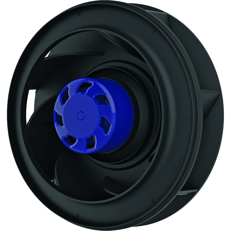 BL-B220С-EC01-blauberg-na-ec-motors