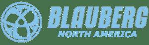 Blauberg-North-America-Letter-Head-Logo
