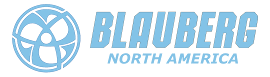 Blauberg-North-America-Web-Logo-small