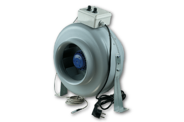 Centro-M-Inline-ec-ac-fan-motor-Blauberg-North-America-1