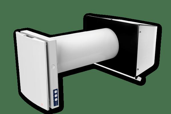 Vento-Expert-A50-1-S-Pro-W-single-room-erv-hrv-blauberg-na