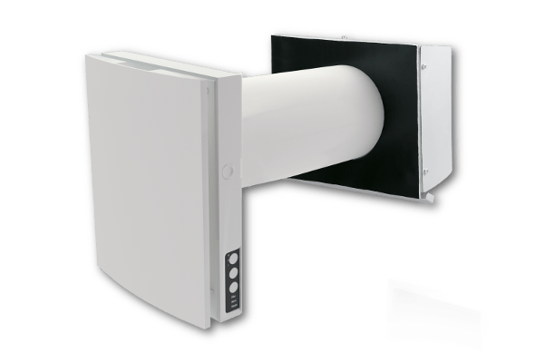 vento-Expert-A50-1-S-W-small-large-residentialento-Expert-A50-1-S-W-small-large-residential-single-room-ventilation-fans-heat-energy-recovery-systems-blauberg-na