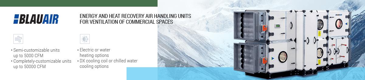 Blauberg-BlauAir-Commercial-ERV-HRV-HVAC