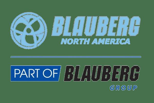 Blauberg-Group-North-America-Web-Logo