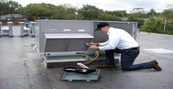 Blauberg-North-America-HVAC-Services-Installation