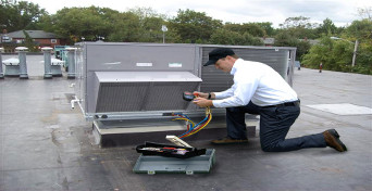 Blauberg-North-America-HVAC-Services-Installation