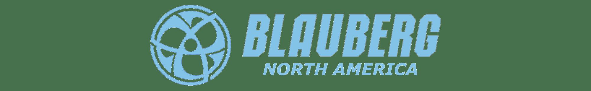Blauberg-North-America-Web-Logo