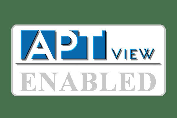 Logo-APTView-Enabled-Blauberg-NA
