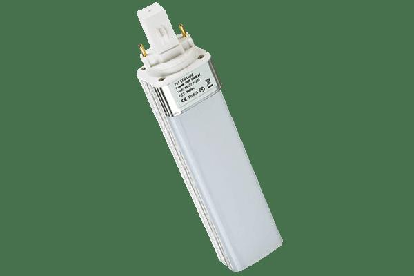 Ceileo Series Bathroom Fan Ventilator LED Light
