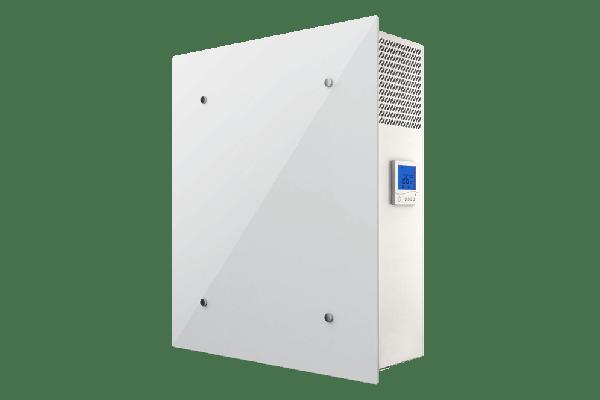 Freshbox 100 Energy Recovery Ventilator