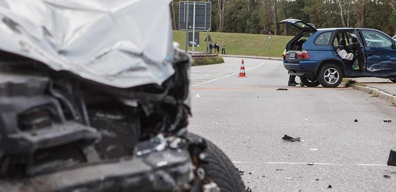 Wilhelmsburger Horror-Kreuzung - 10 Personen in den letzten 3 Tagen verletzt!