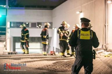 20200120-19.24-25-Blaulicht-News.de - Homepage