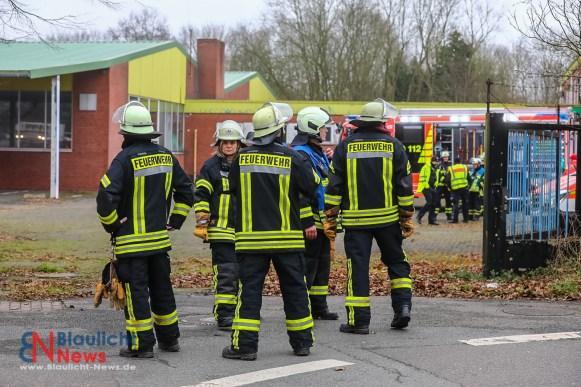20200126-16.59-11-Blaulicht-News.de - Homepage