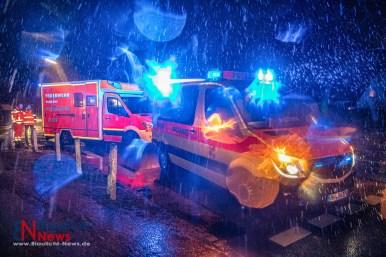 20200128-20.52-17-Blaulicht-News.de - Homepage