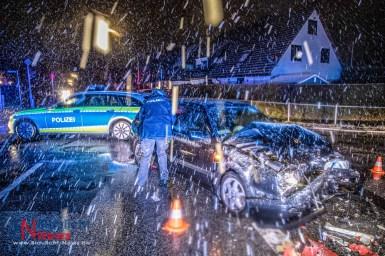 20200128-20.56-20-Blaulicht-News.de - Homepage