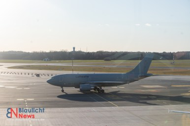 20200329-17.20-4-Blaulicht-News.de - Homepage