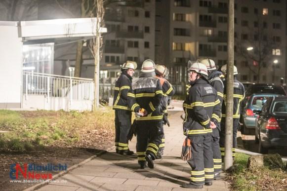 20200330-23.11-11-Blaulicht-News.de - Homepage