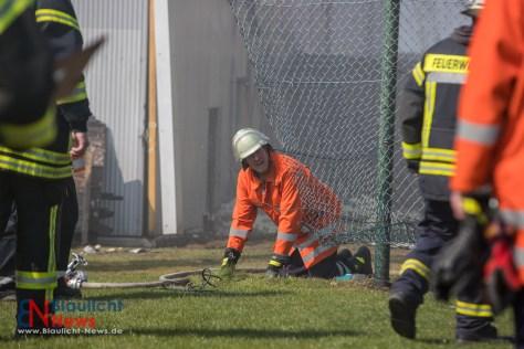 20200412-13.11-6-Blaulicht-News.de - Homepage