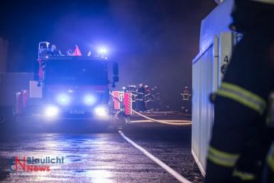 20200417-02.16-18-Blaulicht-News.de - Homepage