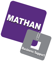 Mathan Business Support