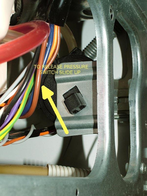 Wiring Diagram Schematic Further Viair Pressure Switch Wiring Diagram