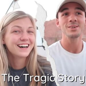 """Here is my trending legal topic of the Gabby Petito case timeline and cause of death. The Gabby Petito case has gained an intense social media attention. She and her fiance, Brian Laundrie, went on a cross-country trip. In short, Brian returned, but Gabby did not. Her remains were found 19 days after his return, and her cause of death was strangulation. He is now on the lam/missing. And under indictment for using Gabby's debit card after her death. This week, I am going to break down the chain of events in the Gabby Petito/Brian Laundrie case from the start of their #vanlife up to and including the Coroner's press release and finding Brian Laundrie's remains. Gabby Petito was on a road trip with boyfriend Brian Laundrie when she went missing. She was a travel influencer on Instagram, Youtube, and TikTok. The couple intended to take a four-month roadtrip #vanlife and post their adventures on various social media outlets. Here is a timeline of events: The Gabby Petito Case Timeline July 2, 2020 One year prior to their road trip, Gabby Petito announced on her Instagram page that she was engaged to Brian Laundrie. December 11, 2020 Laundrie announced on his Instagram that the couple purchased their white van. """"Garden on wheels! New Van means new adventures"""" July 2, 2021 The couple departed from their Blue Point, NY home. They were there to celebrate her younger brother graduating from school. They left in a converted white van that Laundrie posted on his Instagram page. They traveled from Florida to Kansas, Colorado, and Utah. According to Gabby's Instagram timeline, the couple stopped in these locations: July 4, 2021: Monument Rock, Kansas July 8, 2021: Colorado Springs, Colorado July 10, 2021: Great Sand Dunes National Park and Preserve, Colorado July 16, 2021: Zion National Park, Utah July 21, 2021: Bryce Canyon National Park, Utah July 26, 2021: Mystic Hot Springs, Utah July 29, 2021: Canyonlands National Park, Utah August 12, 2021: Arches National Park, Utah August"""