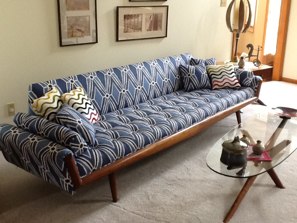 reupholster leather sofa diy canadian tire reupholstery inglewood upholstery furniture service ...