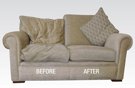 cushion Pittsburgh PA  Blawnox Upholstery  Blawnox