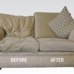 Crypton Fabric Sofa Tan Leather And Chaise Set Cushion Pittsburgh, Pa | Blawnox Upholstery - ...