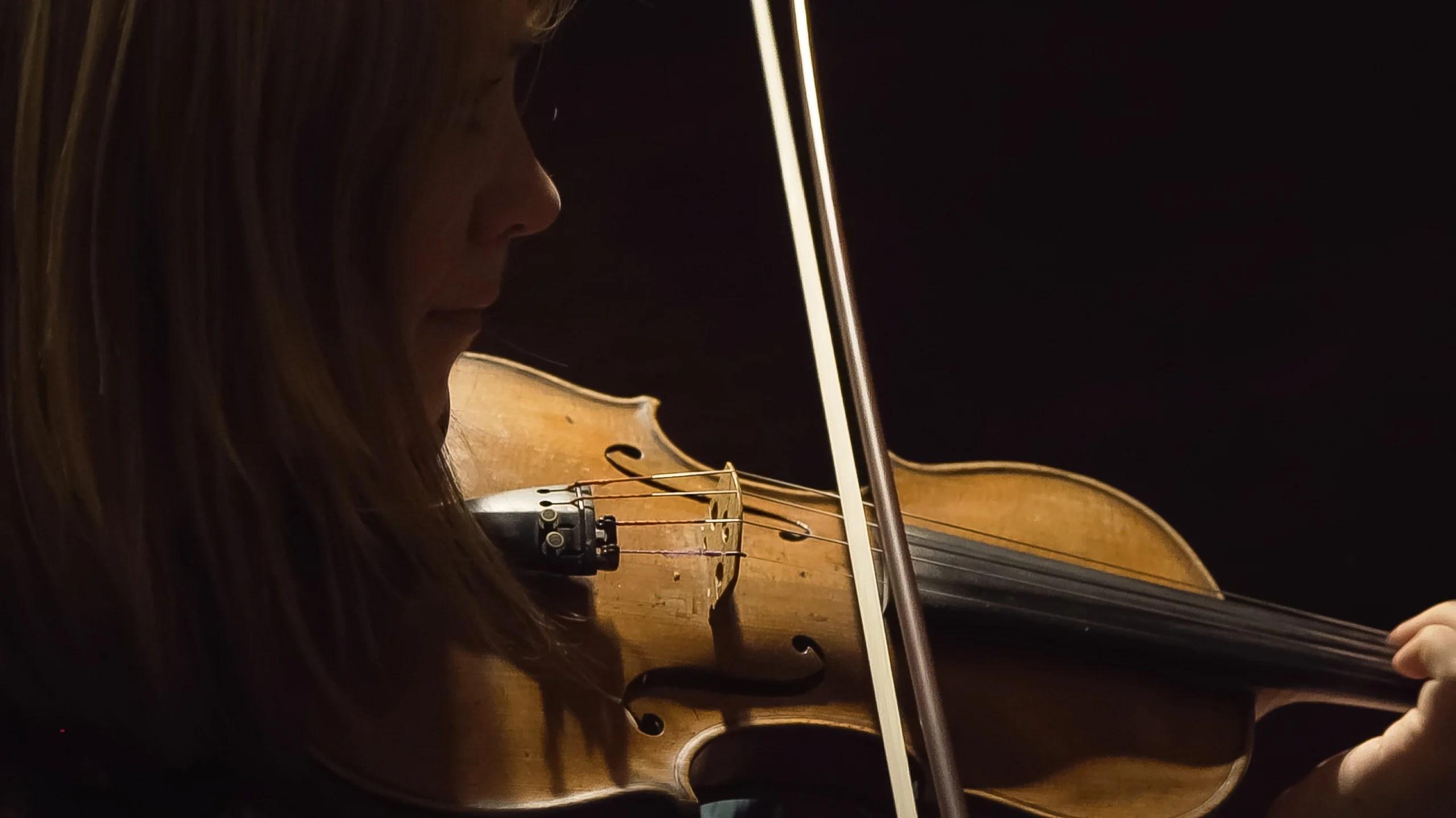 tdm-fiddle