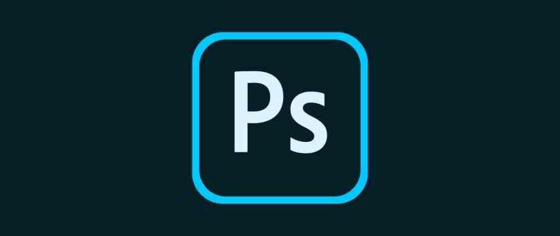 Adobe Photoshop CC 2019: Undo Shortcut & Transform Fixes - Blayney Partnership