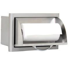 Kitchen Paper Towel Holder Stools Walmart Blaze Grills