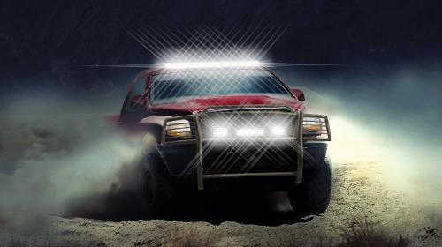 Blazer Fog Driving Light Wiring Diagram Familycourt Us