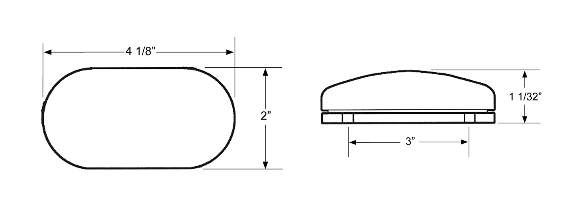 Blazer Fog Light Wiring Diagram Diagrams
