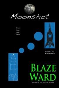 Moonshot_600x9001-267x400-thumb-200x300
