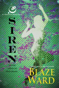 Siren_600x900