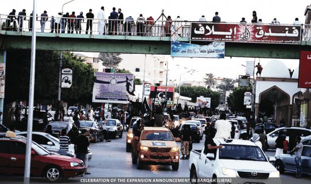 IS-Barqah-Libya-Dabiq