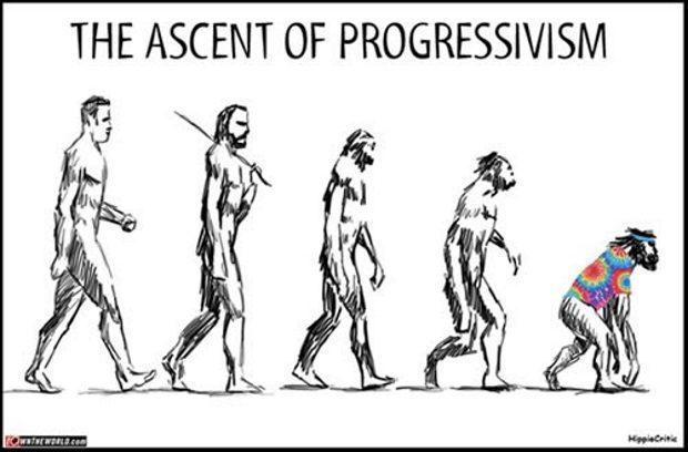 Brett Easton Ellis Rebukes the Progressive Elites