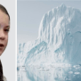 Greta Thunberg Claims Gift Of Asperger Syndrome Helps