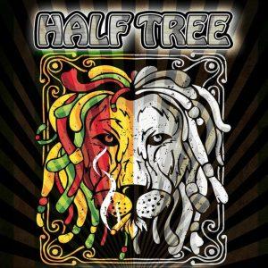 Half Tree - Clean Rootz Album Cover
