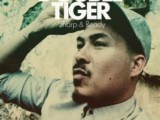 Double Tiger - Sharp & Ready