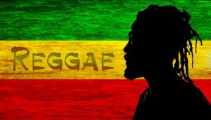 "Whenever we hear the word ""Reggae"" we think of dreadlocks and non-violence. But this music genre, born in the 1960s, goes far beyond all clichés."