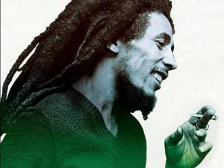 Bob Marley - So Much to Say