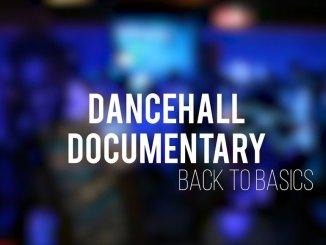 Dancehall Documentary Video