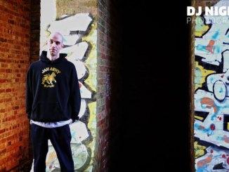 DJ Pauze