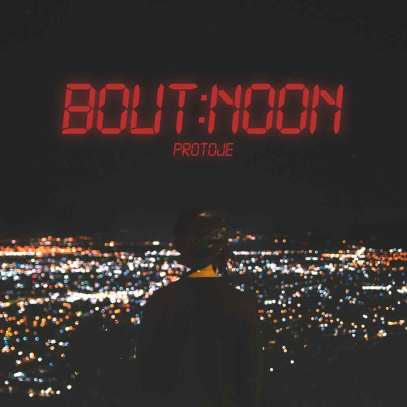 Protege _ Bout Noon (Single)
