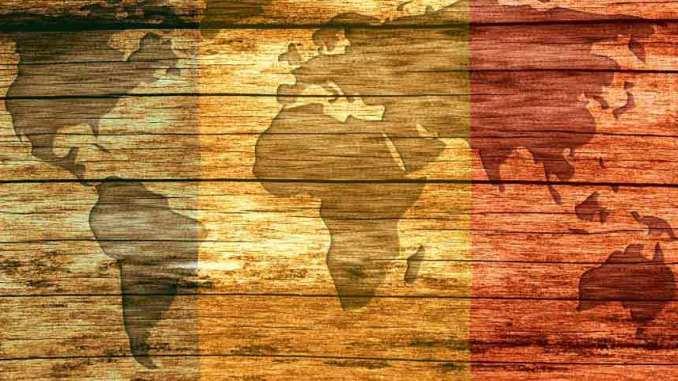 One Love: How Reggae Music Inspired The World