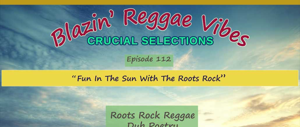 The Roots Rock