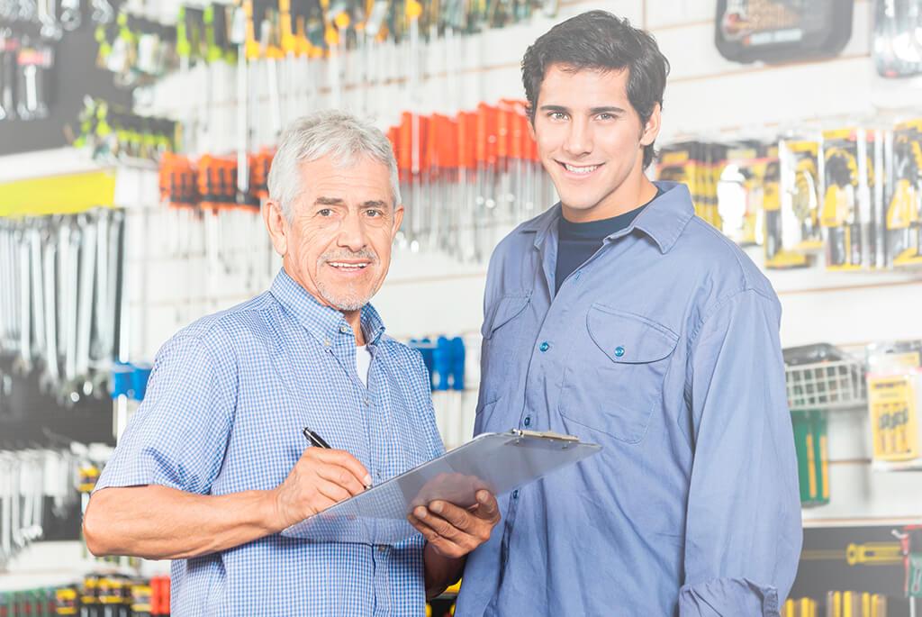 programa-relevo-generacional-negocio-autónomo